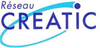 logo_Creatic-c7566