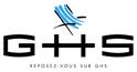 logo_GHS-2-cb12b
