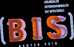 biennales-internationnales-spectacle-bis