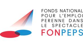 logo-fonpeps_illustration-16-9