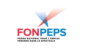 logo-du-fonpeps_illustration-16-9