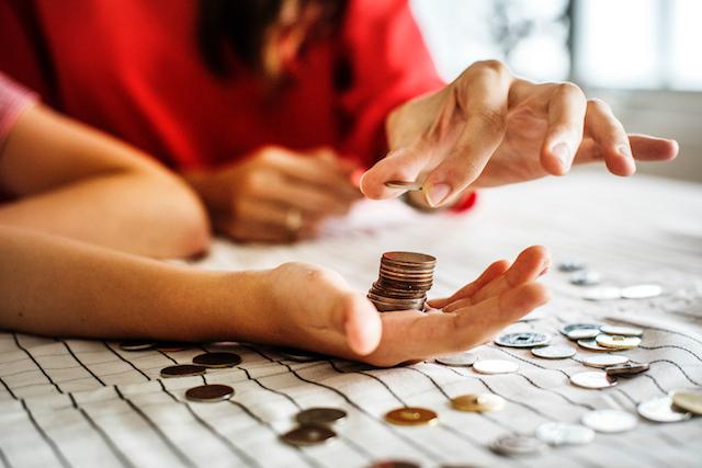 Le Calcul Du Pas Pour Les Salaries Du Regime General