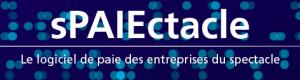 Logo sPAIEctacle