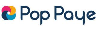 Pop Paye - Retour à l'accueil