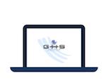 Achat_d_un_logiciel_GHS