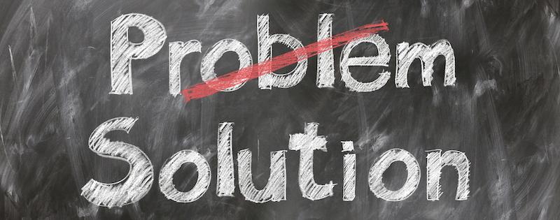 Problem_Solution